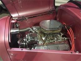 1932 Ford Highboy (CC-1414180) for sale in Cadillac, Michigan