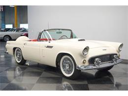 1956 Ford Thunderbird (CC-1414187) for sale in Mesa, Arizona
