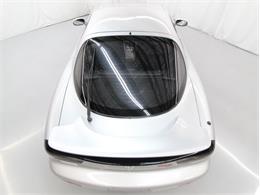 1993 Mazda RX-7 (CC-1410042) for sale in Christiansburg, Virginia