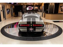 1967 Ford Mustang (CC-1410420) for sale in Plymouth, Michigan