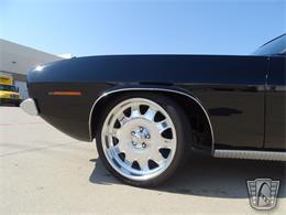 1970 Plymouth Cuda (CC-1414201) for sale in O'Fallon, Illinois