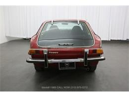 1973 Volvo 1800ES (CC-1410421) for sale in Beverly Hills, California