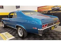 1972 Chevrolet Nova (CC-1414218) for sale in Mankato, Minnesota