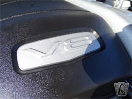 2009 Pontiac G8 (CC-1414219) for sale in O'Fallon, Illinois