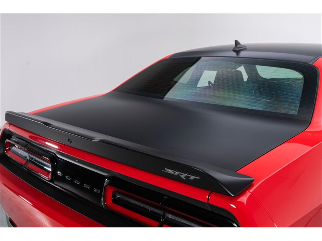 2018 Dodge Challenger (CC-1410423) for sale in Charlotte, North Carolina