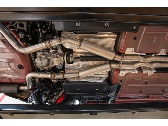 2018 Dodge Challenger (CC-1410423) for sale in Charlotte, North Carolina