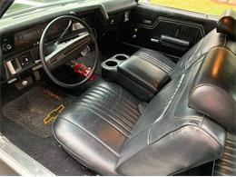 1971 Chevrolet Chevelle (CC-1414239) for sale in Cadillac, Michigan