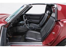 1969 Chevrolet Corvette (CC-1414252) for sale in Charlotte, North Carolina
