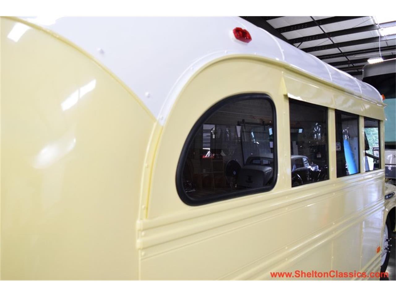 1957 Unspecified Recreational Vehicle (CC-1414253) for sale in Mooresville, North Carolina