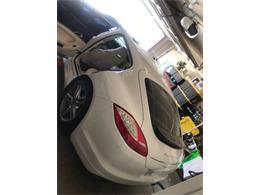 2010 Porsche Panamera (CC-1414254) for sale in Cadillac, Michigan