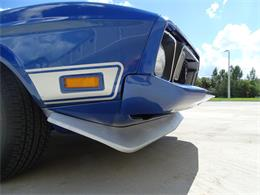 1973 Ford Mustang (CC-1414255) for sale in O'Fallon, Illinois