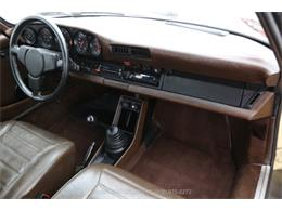 1981 Porsche 911SC (CC-1414256) for sale in Beverly Hills, California
