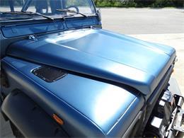 1995 Land Rover Defender (CC-1414261) for sale in O'Fallon, Illinois