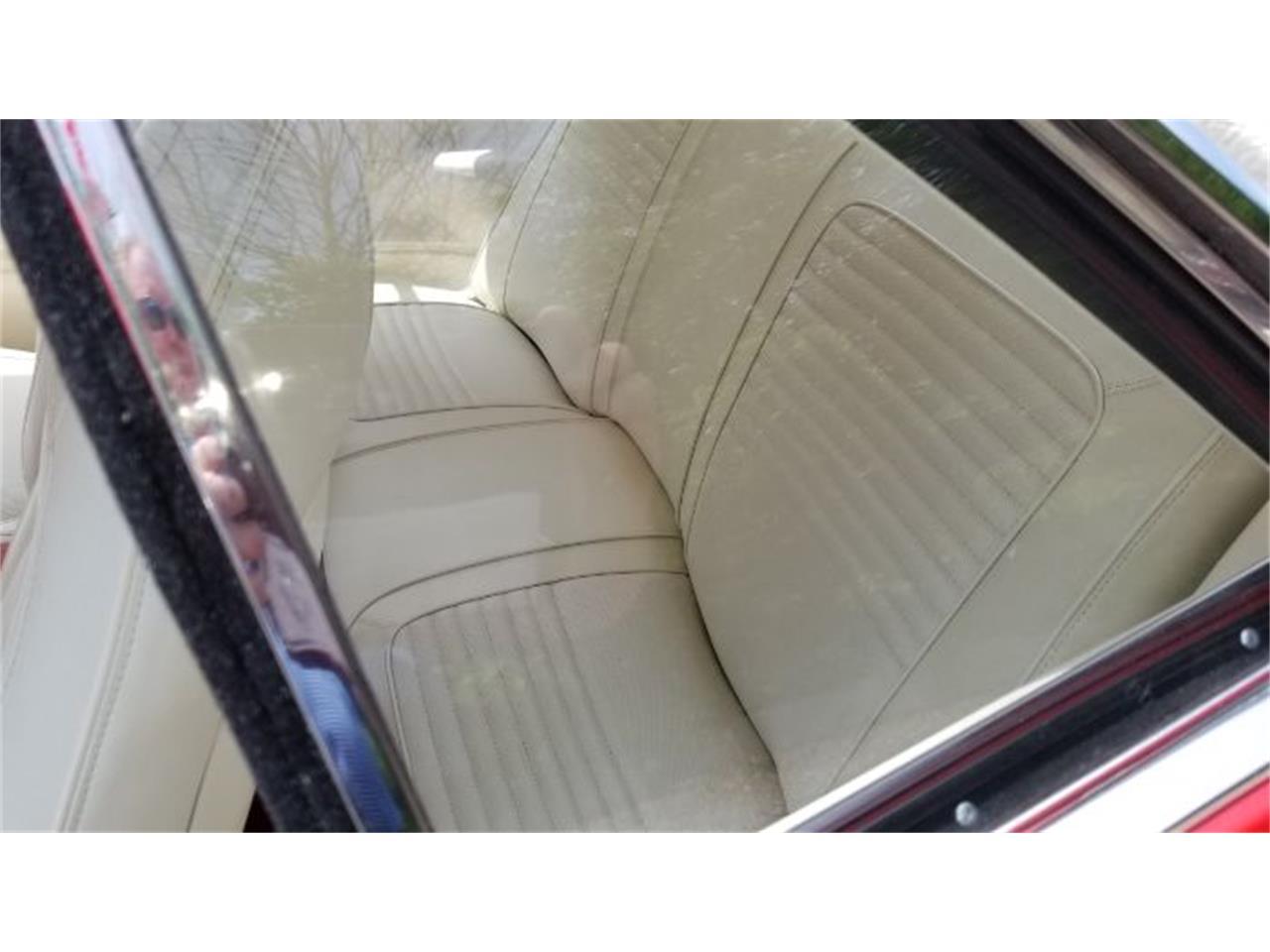 1970 Plymouth Barracuda (CC-1414268) for sale in Cadillac, Michigan