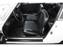 1968 Porsche 912 (CC-1414269) for sale in Beverly Hills, California