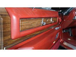 1976 Cadillac Eldorado (CC-1414271) for sale in Jackson, Mississippi