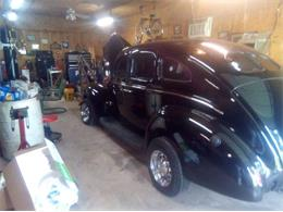 1939 Ford Coupe (CC-1414273) for sale in Cadillac, Michigan