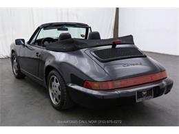 1991 Porsche 964 (CC-1414281) for sale in Beverly Hills, California
