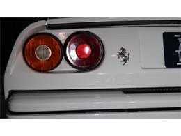 1988 Ferrari 328 (CC-1414282) for sale in Jackson, Mississippi