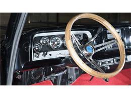 1966 Chevrolet C10 (CC-1414285) for sale in Jackson, Mississippi