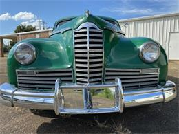 1947 Packard Clipper (CC-1414292) for sale in Jackson, Mississippi