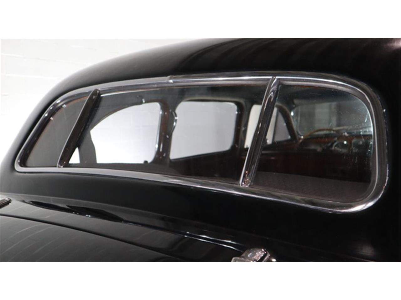 1947 Cadillac Fleetwood Limousine (CC-1414293) for sale in Jackson, Mississippi