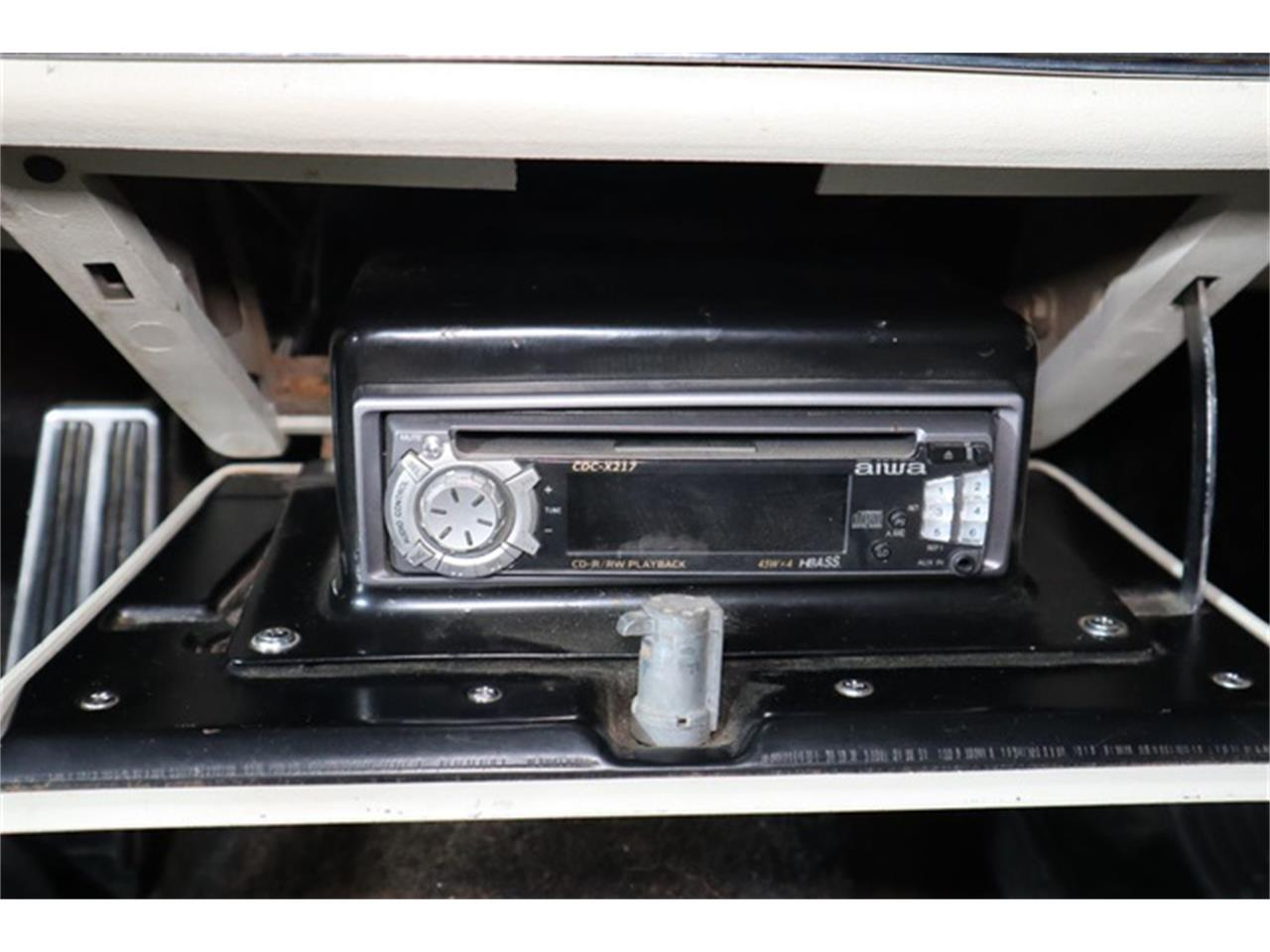 1965 Cadillac Coupe DeVille (CC-1414297) for sale in Jackson, Mississippi