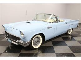 1957 Ford Thunderbird (CC-1410043) for sale in Concord, North Carolina