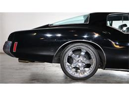 1973 Buick Riviera (CC-1414300) for sale in Jackson, Mississippi