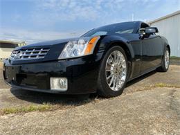 2006 Cadillac XLR (CC-1414304) for sale in Jackson, Mississippi