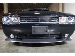 2012 Dodge Challenger (CC-1414305) for sale in Jackson, Mississippi