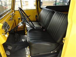 1970 Toyota FJ Cruiser (CC-1414308) for sale in Staunton, Illinois