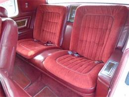 1982 Oldsmobile Toronado (CC-1414335) for sale in Staunton, Illinois