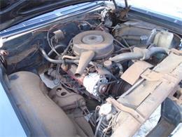 1965 Oldsmobile Delta 88 (CC-1414338) for sale in Staunton, Illinois
