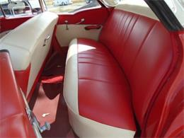 1957 Pontiac Star Chief (CC-1414340) for sale in Staunton, Illinois