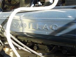 1958 Cadillac DeVille (CC-1414356) for sale in O'Fallon, Illinois