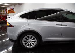 2016 Tesla Model X (CC-1414361) for sale in St. Louis, Missouri