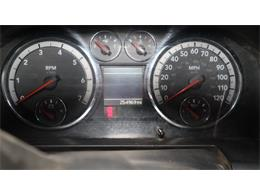 2012 Dodge Ram 2500 (CC-1414365) for sale in Jackson, Mississippi