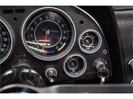 1964 Chevrolet Corvette (CC-1414367) for sale in St. Louis, Missouri