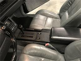1992 Chevrolet Camaro (CC-1414374) for sale in Jackson, Mississippi