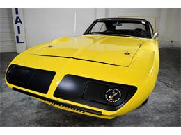 1970 Plymouth Superbird (CC-1414376) for sale in Jackson, Mississippi