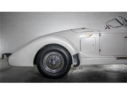 1936 Auburn Speedster (CC-1414378) for sale in Jackson, Mississippi