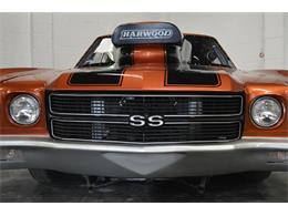 1970 Chevrolet Chevelle (CC-1414379) for sale in Jackson, Mississippi