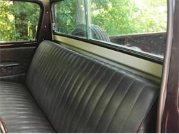 1961 Studebaker Champ (CC-1410438) for sale in Cadillac, Michigan