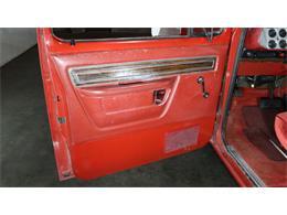 1979 Dodge Little Red Express (CC-1414381) for sale in Jackson, Mississippi