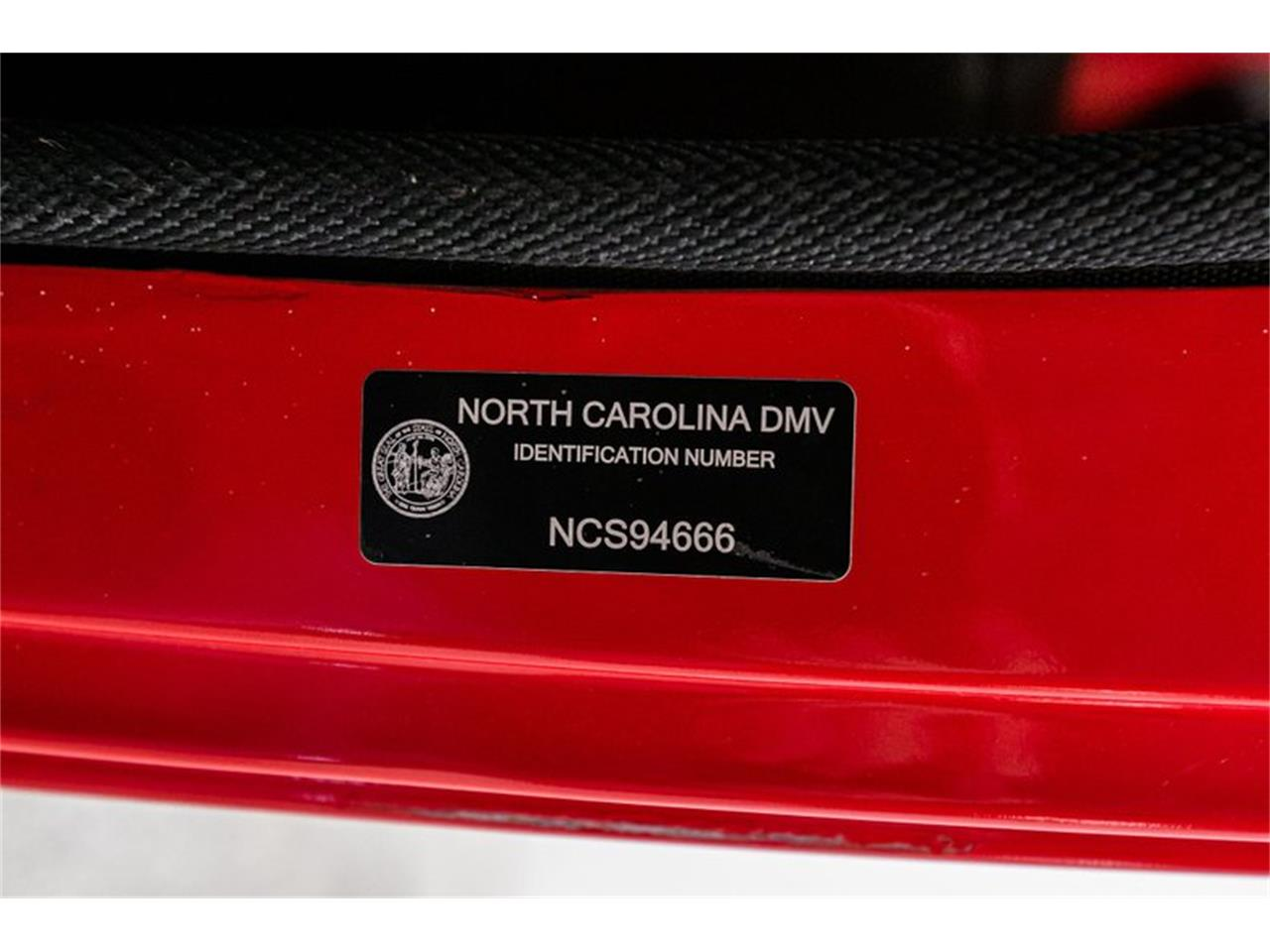 1948 Ford Super Deluxe (CC-1414385) for sale in Concord, North Carolina