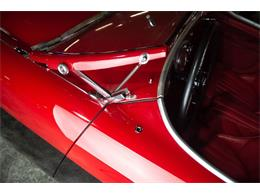 1956 Austin-Healey 100M (CC-1414386) for sale in Jackson, Mississippi