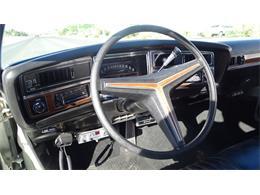 1972 Buick Centurion (CC-1414387) for sale in O'Fallon, Illinois