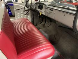 1961 GMC 1000 (CC-1414394) for sale in Jackson, Mississippi