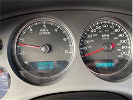 2007 Chevrolet Avalanche (CC-1414397) for sale in Mundelein, Illinois